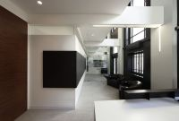 LEMAYMICHAUD_Architecture_Office_01
