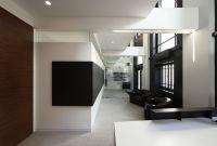 LEMAYMICHAUD_Architecture_Office_01