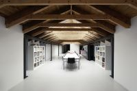 LEMAYMICHAUD_Architecture_Office_06