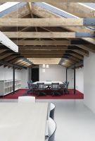 LEMAYMICHAUD_Architecture_Office_08