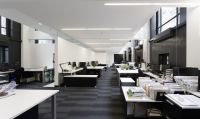 LEMAYMICHAUD_Architecture_Office_09