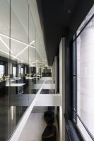 LEMAYMICHAUD_Architecture_Office_10