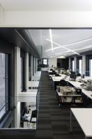 LEMAYMICHAUD_Architecture_Office_11