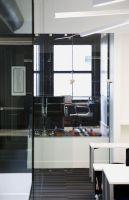 LEMAYMICHAUD_Architecture_Office_12