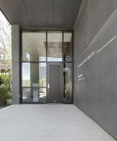 LEMAYMICHAUD_Architecture_Office_16