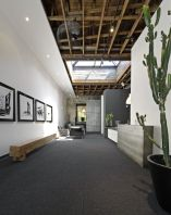LEMAYMICHAUD_Architecture_Office_17