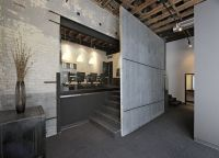 LEMAYMICHAUD_Architecture_Office_21