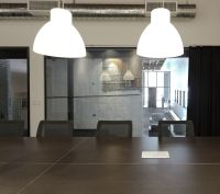 LEMAYMICHAUD_Architecture_Office_22