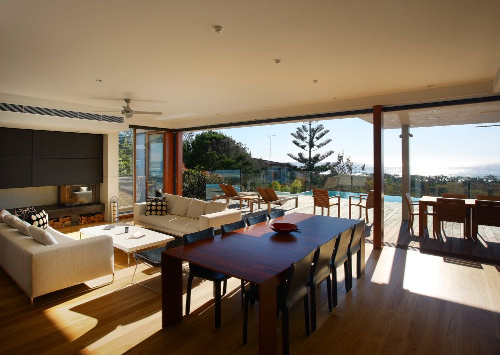 Peregian_Beach_House_28