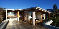 Peregian_Beach_House_35