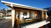 Peregian_Beach_House_36