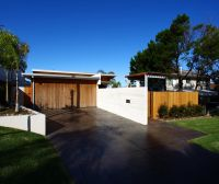 Peregian_Beach_House_59