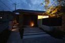 Residence_in_Tsuruhara_01