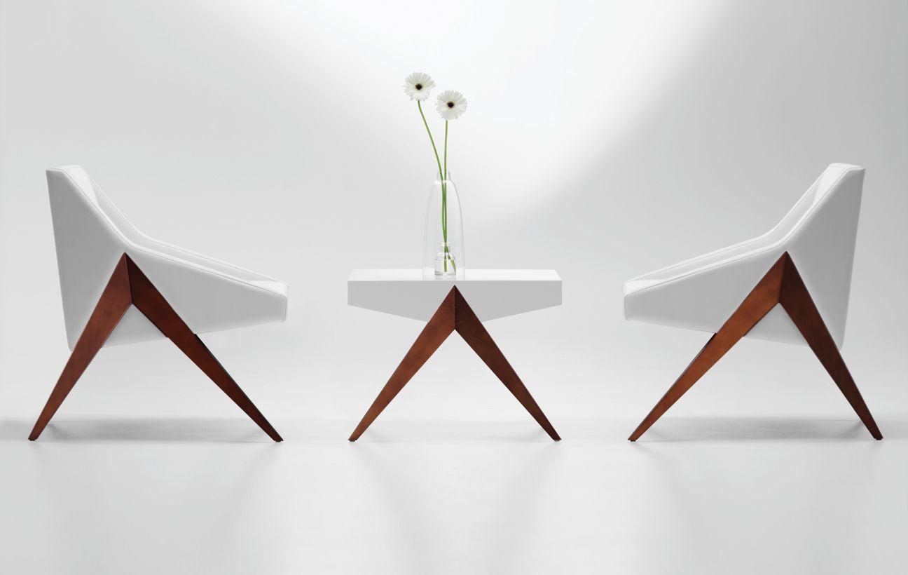 Furniture Design Architecture architecture furniture - home design