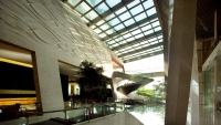 Bandung_Hilton_16