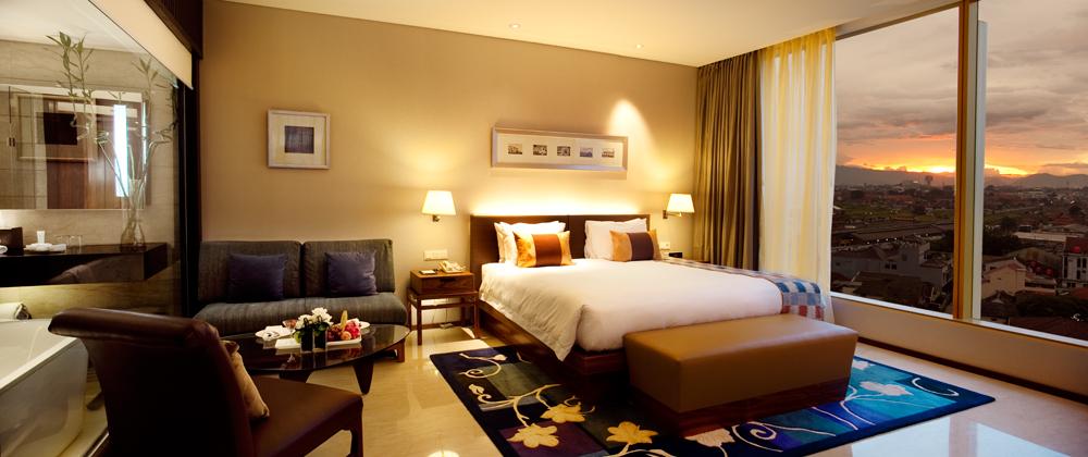 Bandung_Hilton_17