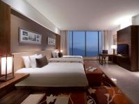 Bandung Hilton