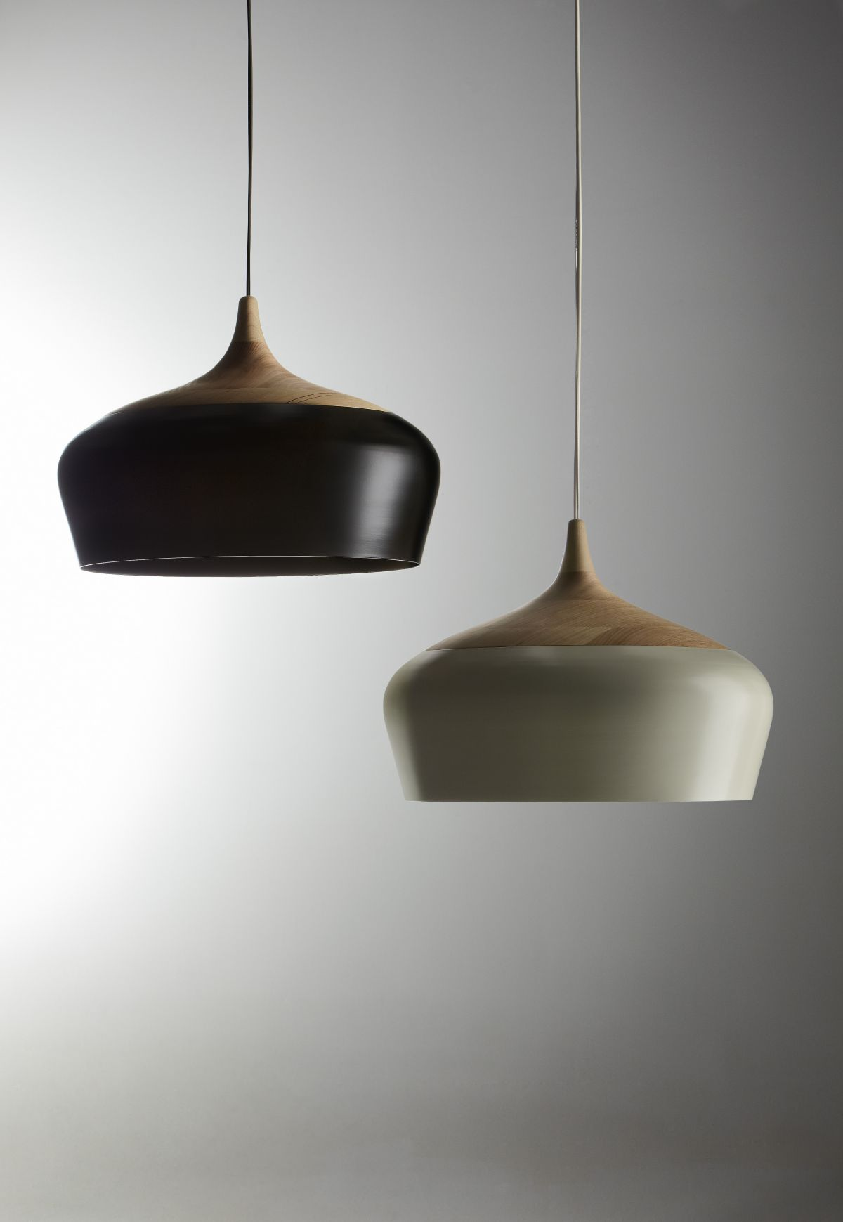 The coco pendant lamp by coco flip karmatrendz mozeypictures Gallery