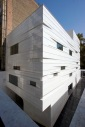 Commercial-Office_Building_01