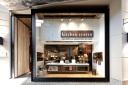 Kitchen_Center_01