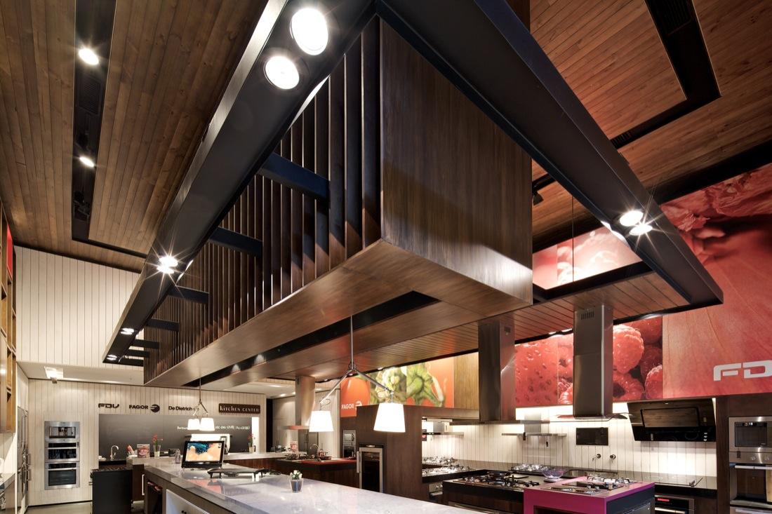 Kitchen Center Kitchen Center By Nicolas Lipthay Kit Corp Karmatrendz