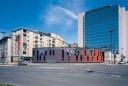 Lev_Office_Building_01