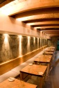 The_Carne_Restaurant_Interior_01