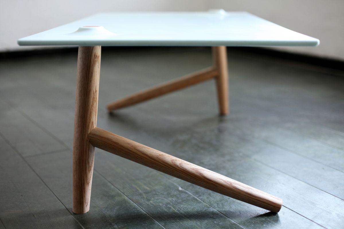 Leg Of Table Choice Image Table Decoration Ideas