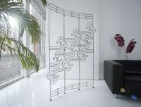 UNA_and_ANDRA_Room_Dividers_01