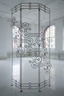 UNA_and_ANDRA_Room_Dividers_10