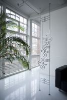 UNA_and_ANDRA_Room_Dividers_14