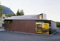 Winecenter_Kaltern_01