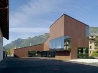 Winecenter_Kaltern_05