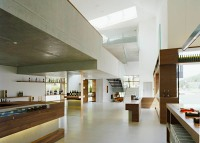 Winecenter_Kaltern_12