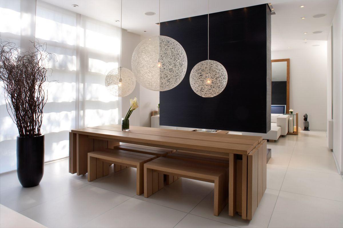 6a Brockton House by Cecconi Simone | KARMATRENDZ