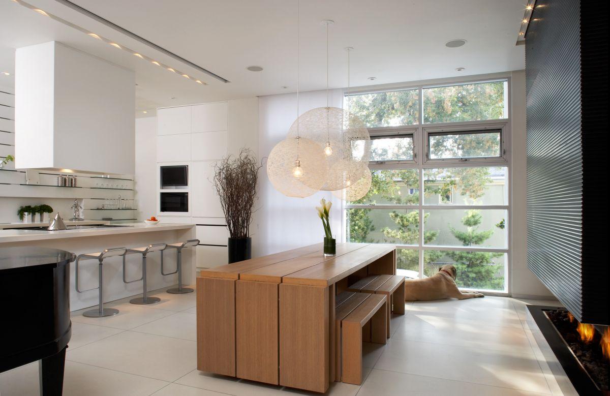 6a Brockton House by Cecconi Simone KARMATRENDZ : 6abrocktonhouse06 from karmatrendz.wordpress.com size 1200 x 779 jpeg 117kB