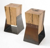 Barn_Loft_Tables_01