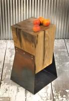Barn_Loft_Tables_02