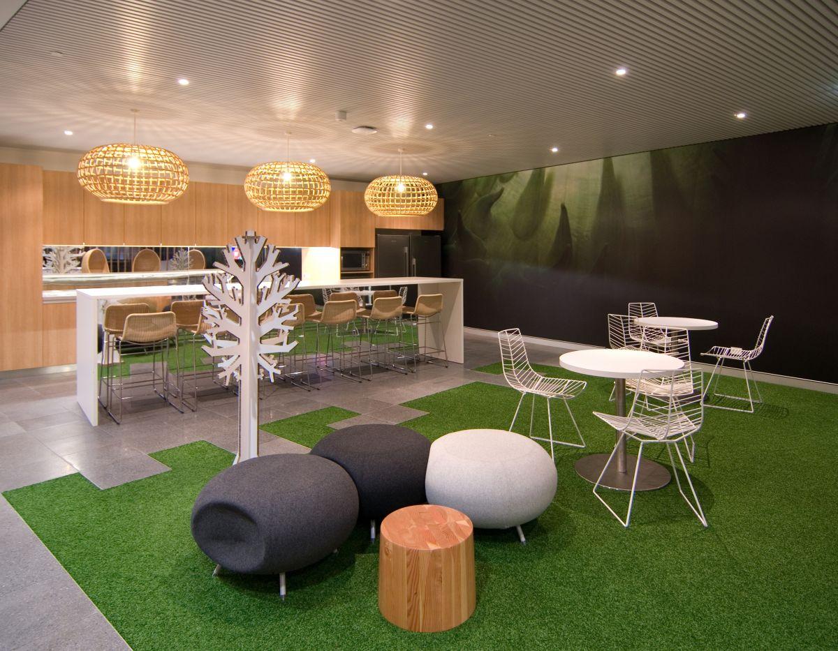 bbc worldwide office interior by thoughtspace karmatrendz