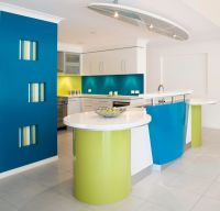 Beach_House_Kitchen_01