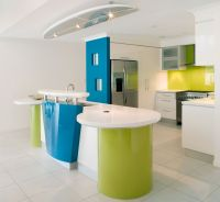 Beach_House_Kitchen_02
