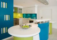 Beach_House_Kitchen_03