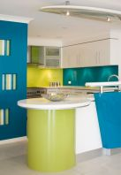 Beach_House_Kitchen_04