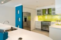 Beach_House_Kitchen_05