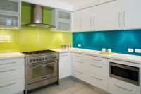 Beach_House_Kitchen_06