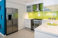 Beach_House_Kitchen_07
