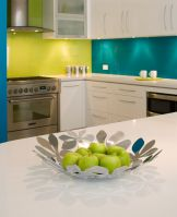 Beach_House_Kitchen_08