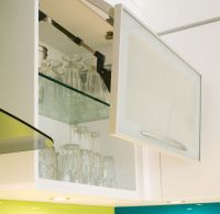 Beach_House_Kitchen_09
