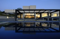 Concrete_House_Acero_01