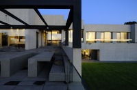 Concrete_House_Acero_02